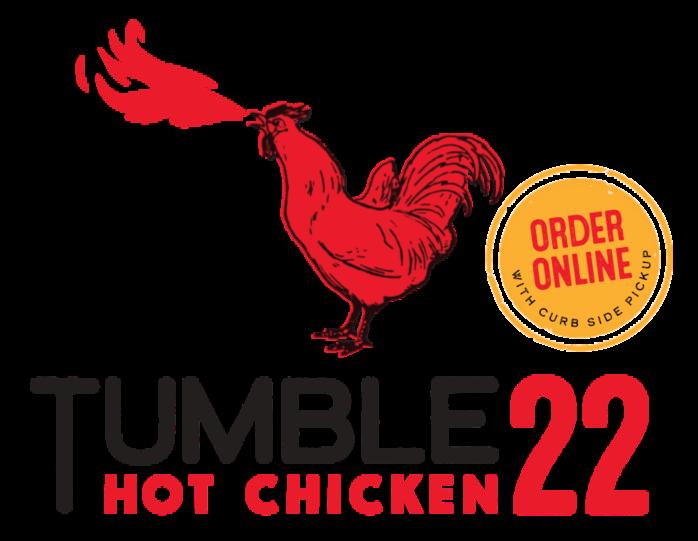 TUMBLE22_FOODTRUCK_SUITE